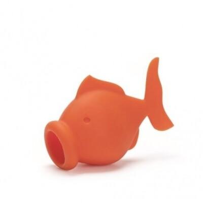 Yolk Fish eiersplitser Peleg Design