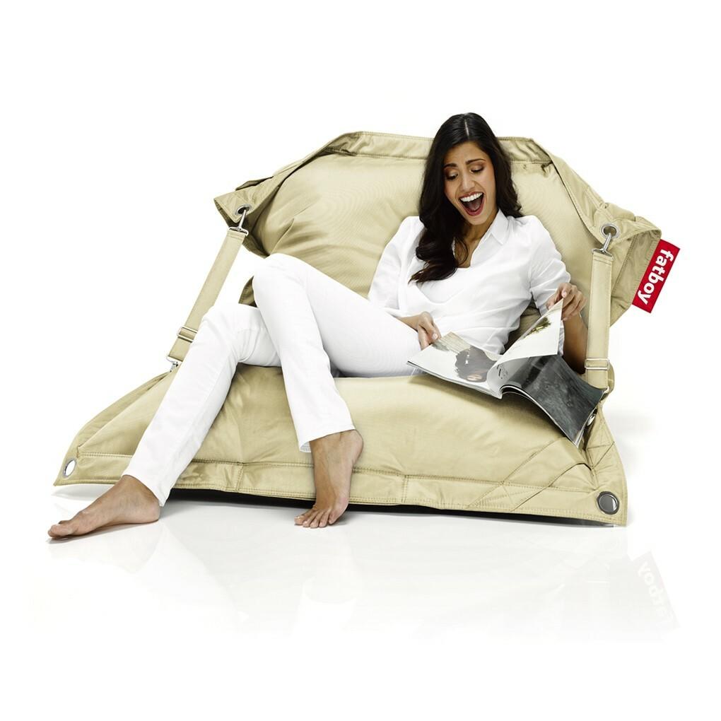 fatboy buggle up zitzak kopen pogo designshop. Black Bedroom Furniture Sets. Home Design Ideas