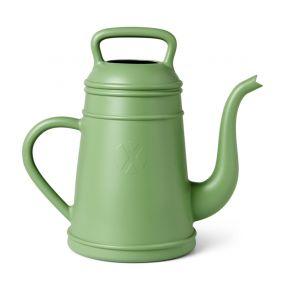 Xala Lungo Gieter groen 8 liter