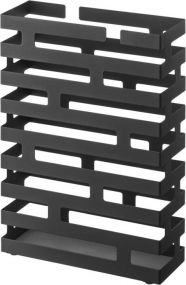 Yamazaki Brick paraplubak rechthoek zwart