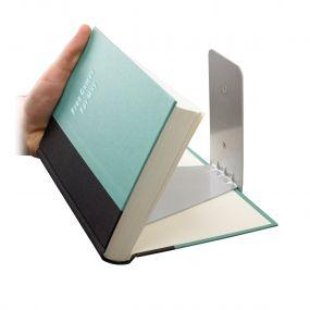 umbra conceal boekenplank