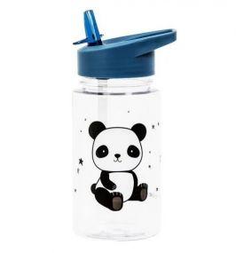 A Little Lovely Company drinkfles Panda