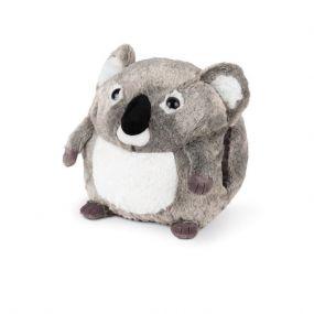 Noxxiez handwarmer knuffel Koala