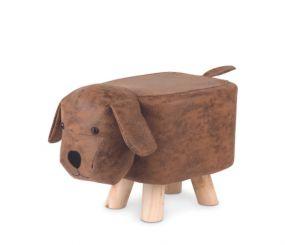 Cozy Noxxiez kinderstoel hond