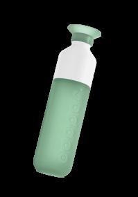 Dopper waterfles - Moody Mint