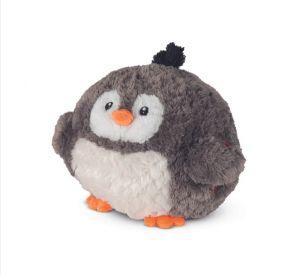 Noxxiez_handwarmer_pinguin