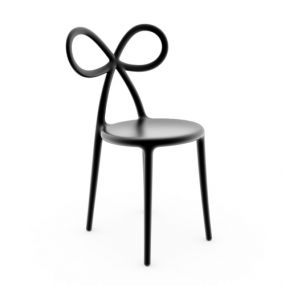Qeeboo Ribbon Chair Nika Zupanc