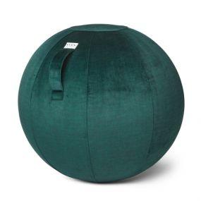 VLUV BOL VARM zitbal Forest - 65cm