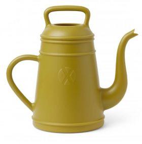 Xala Lungo Gieter kerriegeel 8 liter