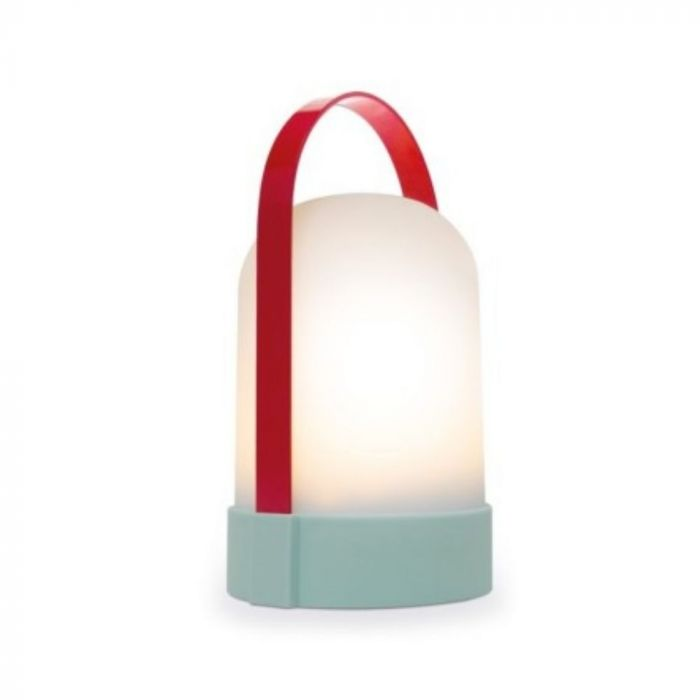 Remember oplaadbare lamp Anabelle
