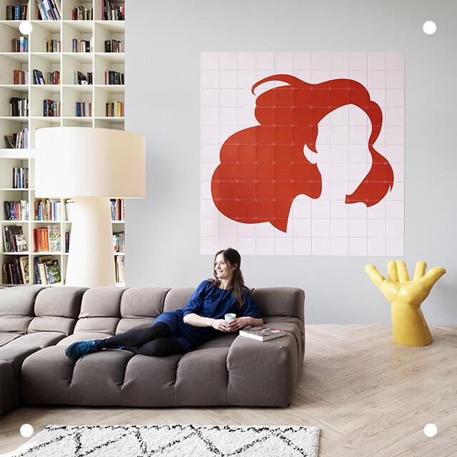 Pogo-designshop Blog - Nieuwe Ixxi Disney collectie